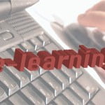 Courses best suited to e-learning