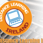 distance and online learning