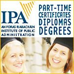 distance learning degree and postgrad courses