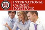 international-career-institute