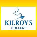 kilroys college