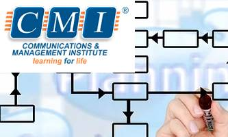 Online Courses with CMI College