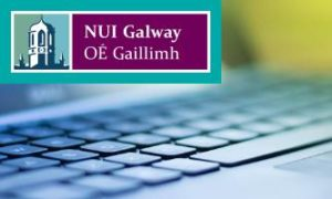 Online Courses NUI Galway